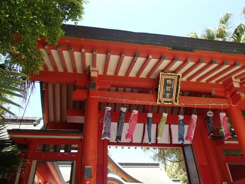 180428青島神社06