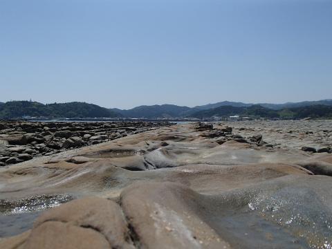 180428青島神社08