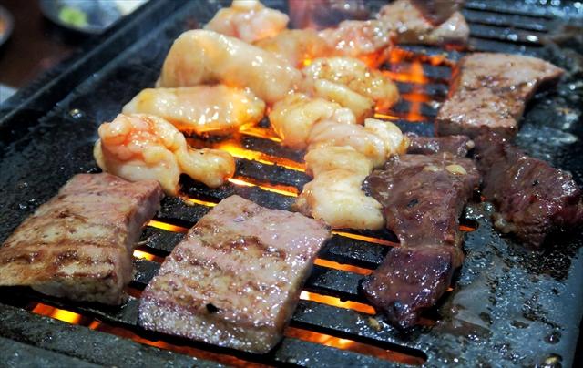 180519-肉のオカダ・オカダ食品-022-S
