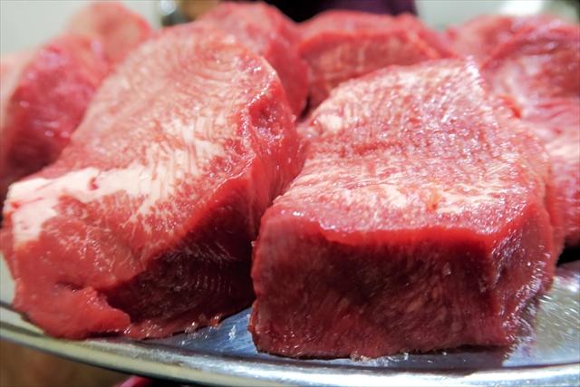 180519-肉のオカダ・オカダ食品-026-S