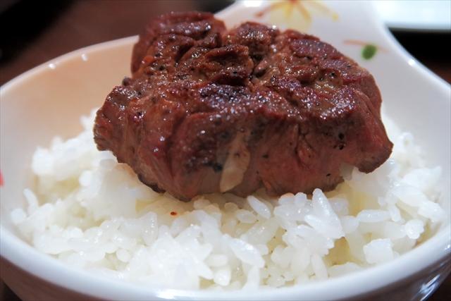 180519-肉のオカダ・オカダ食品-028-S