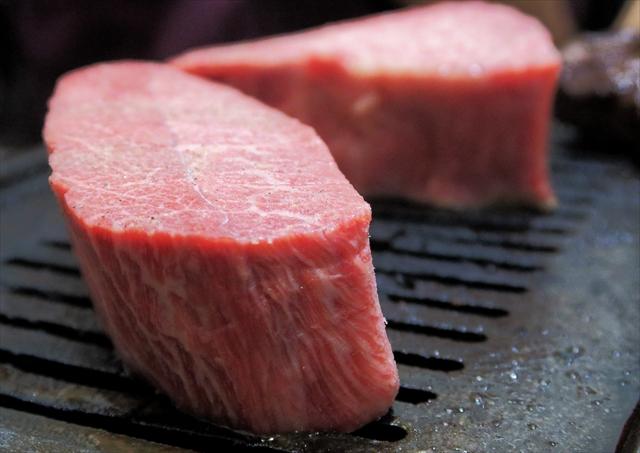 180519-肉のオカダ・オカダ食品-030-S
