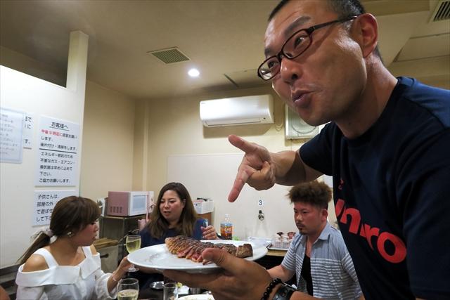 180519-肉のオカダ・オカダ食品-033-S