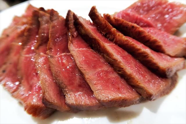 180519-肉のオカダ・オカダ食品-036-S