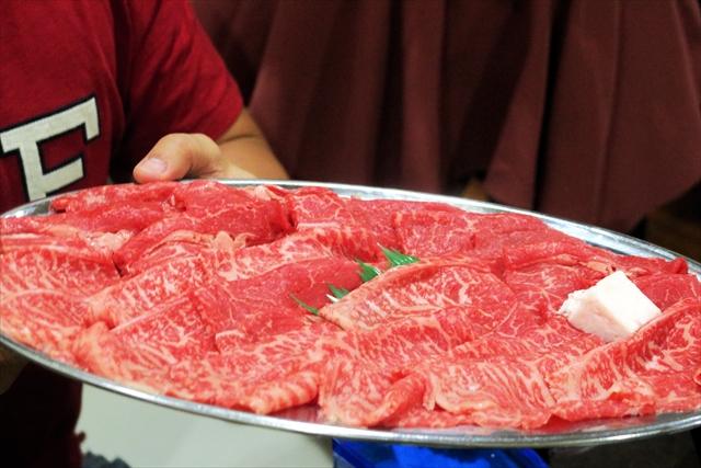 180519-肉のオカダ・オカダ食品-040-S