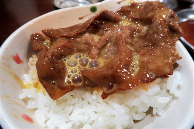 180519-肉のオカダ・オカダ食品-045-S