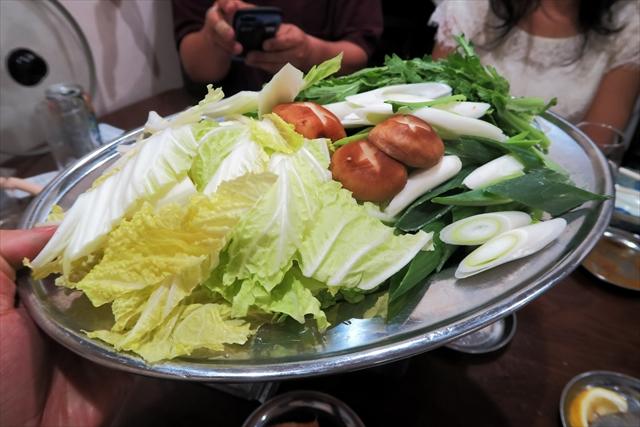 180519-肉のオカダ・オカダ食品-046-S