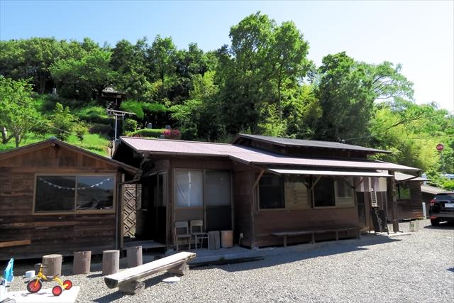 180524-三好うどん-018-S
