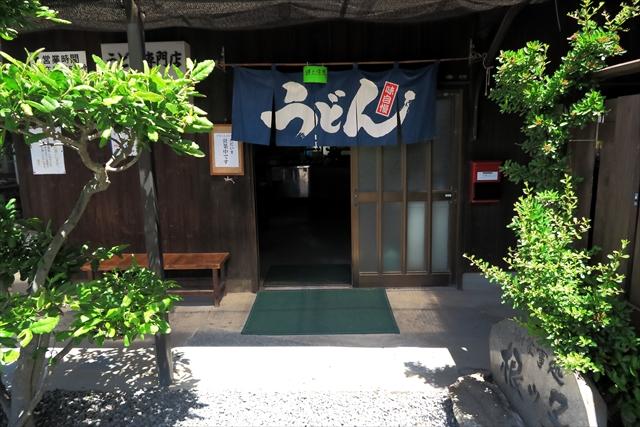 180524-根ッ子うどん-002-S