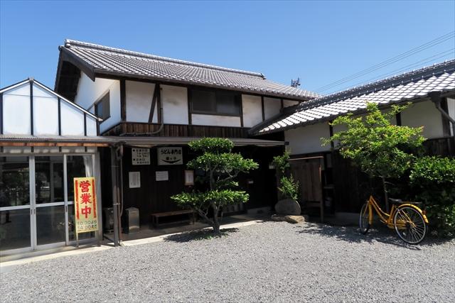 180524-根ッ子うどん-016-S