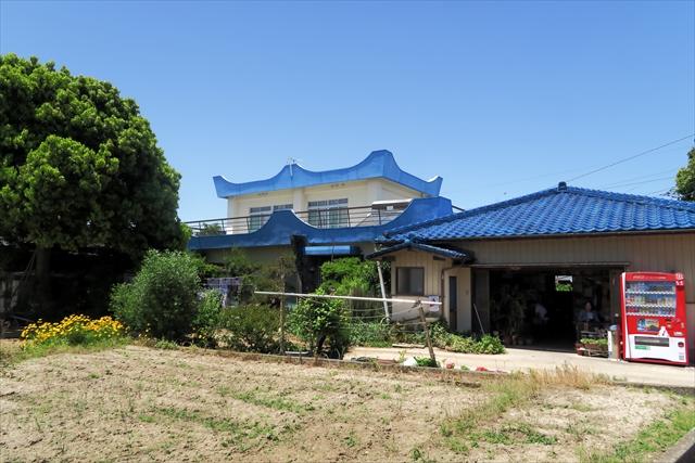 180524-谷川製麺所-003-S