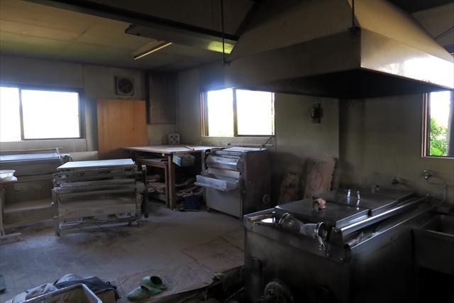 180524-谷川製麺所-005-S