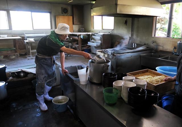 180524-谷川製麺所-007-S