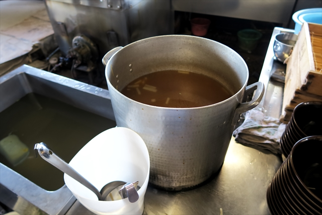 180524-谷川製麺所-008-S