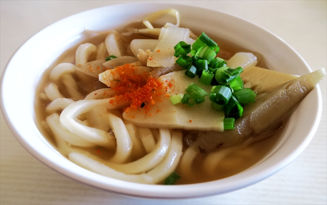 180524-谷川製麺所-010-S