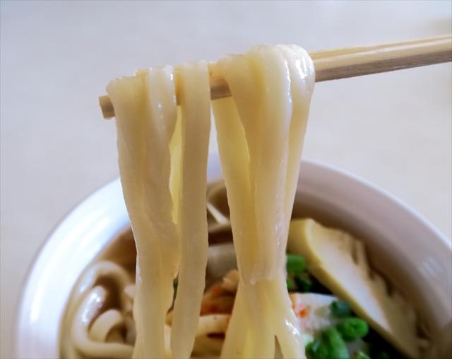 180524-谷川製麺所-012-S