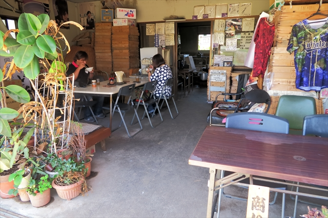180524-谷川製麺所-013-S
