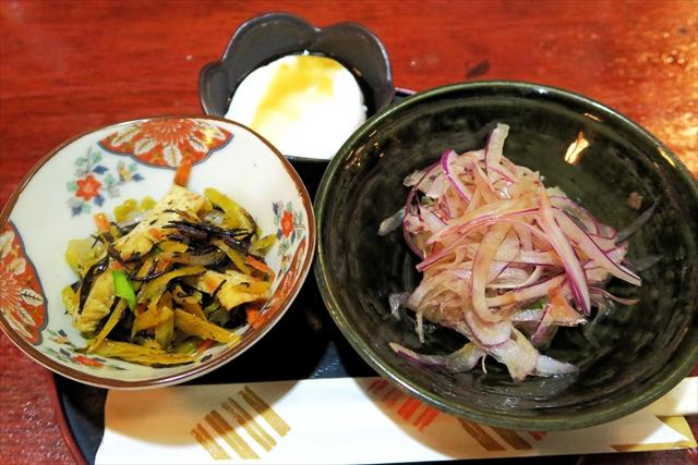 180526-小料理たみえ-009-S
