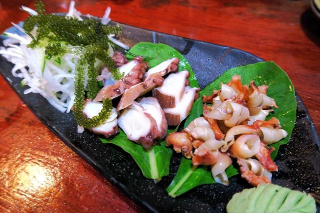 180526-小料理たみえ-011-S