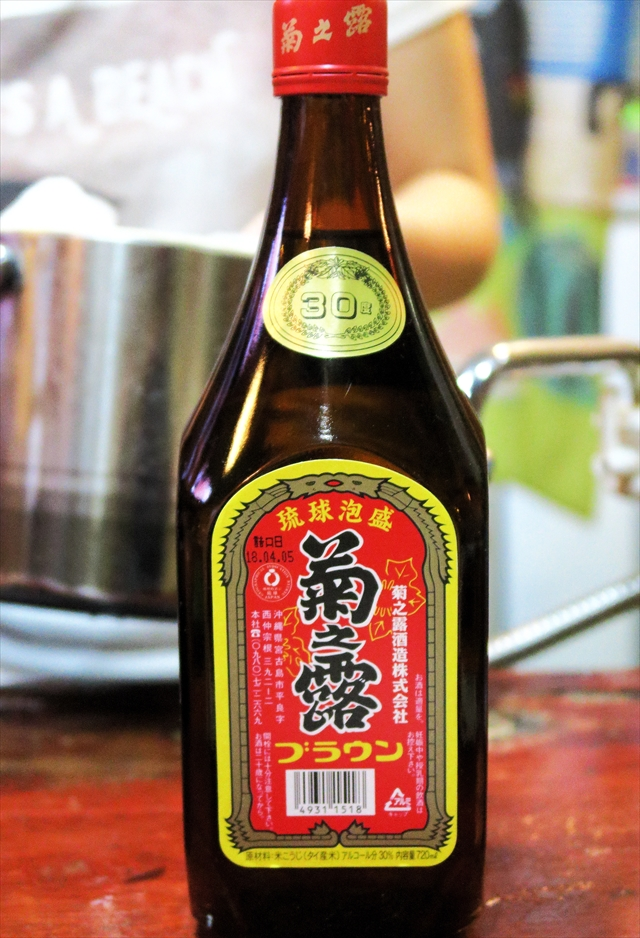 180526-小料理たみえ-012-S