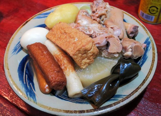 180526-小料理たみえ-018-S