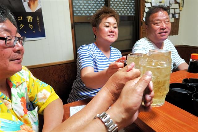 180526-栄町酒場うおらん-003-S