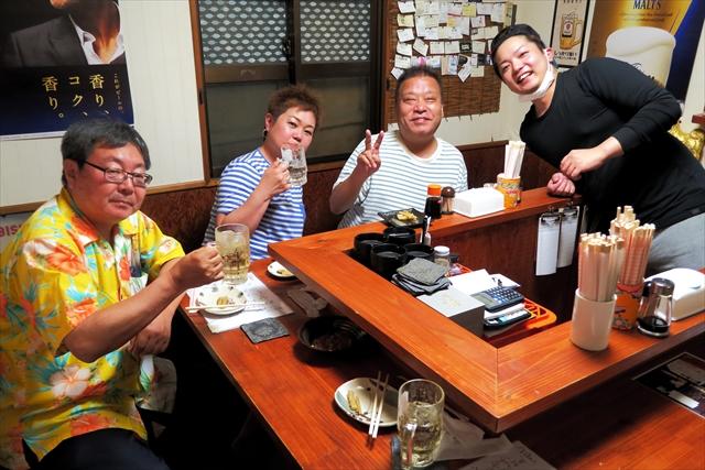 180526-栄町酒場うおらん-009-S