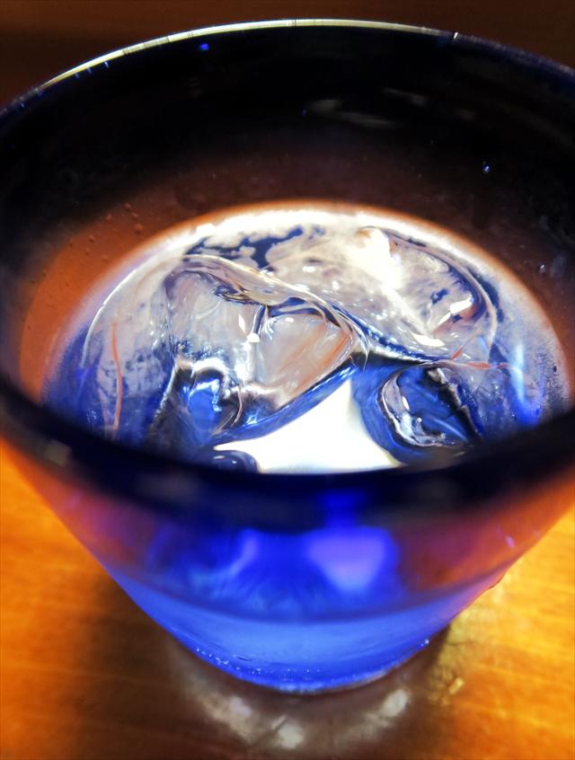 180526-栄町酒場うおらん-010-S