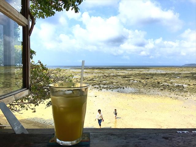 180527-浜辺の茶屋-001-S
