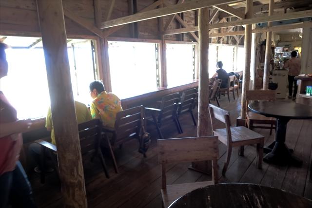 180527-浜辺の茶屋-008-S