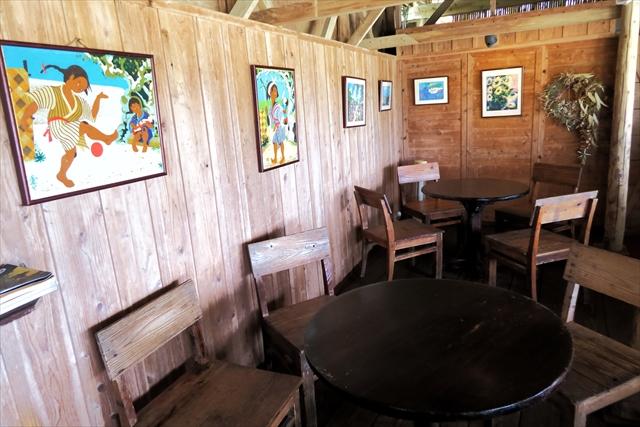 180527-浜辺の茶屋-010-S