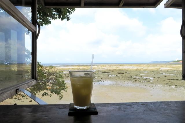 180527-浜辺の茶屋-013-S