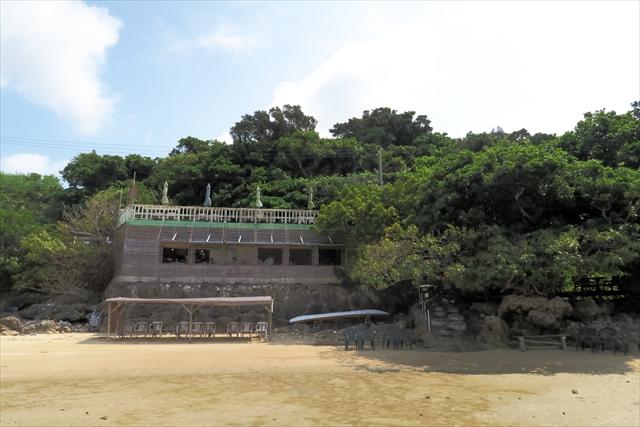 180527-浜辺の茶屋-015-S