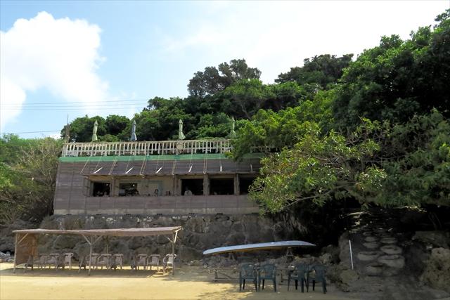 180527-浜辺の茶屋-016-S