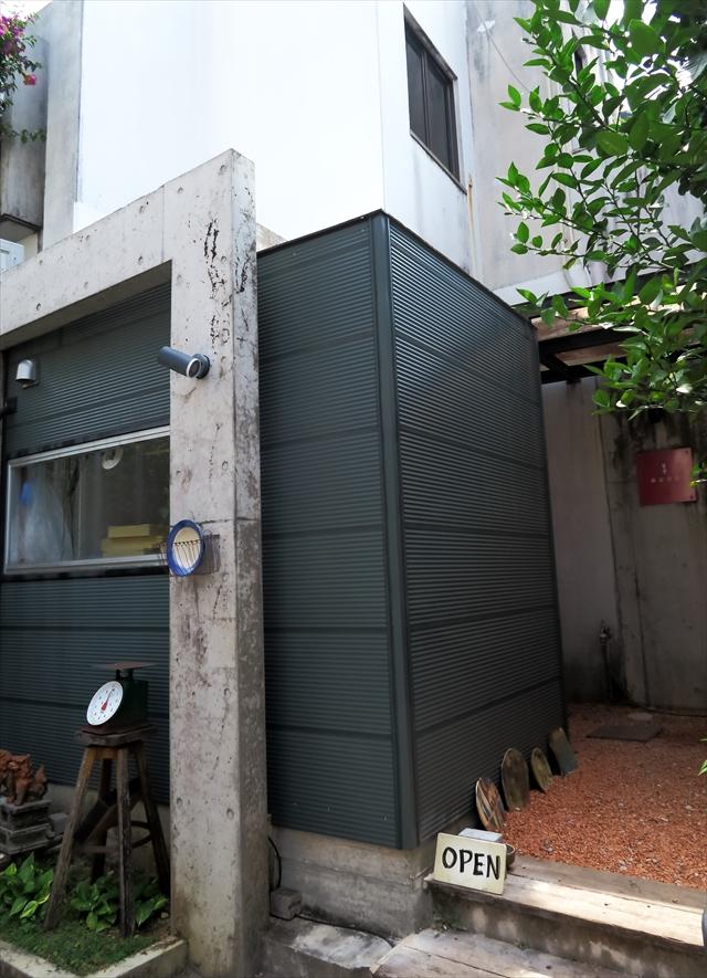 180527-首里ほりかわ-015-S