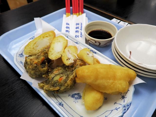 180527-空港食堂-006-S