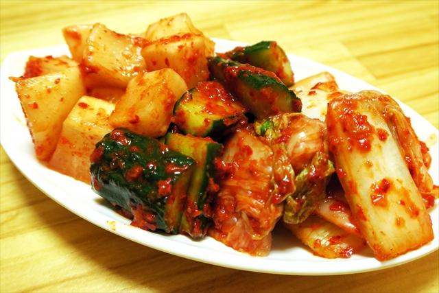 180602-韓国家庭料理カナアン-005-S