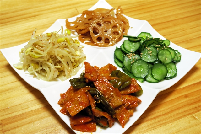 180602-韓国家庭料理カナアン-006-S