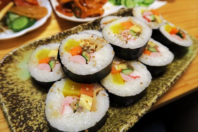180602-韓国家庭料理カナアン-009-S