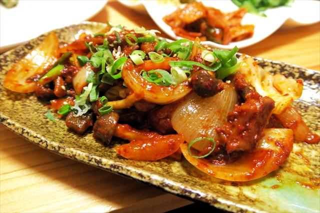 180602-韓国家庭料理カナアン-015-S