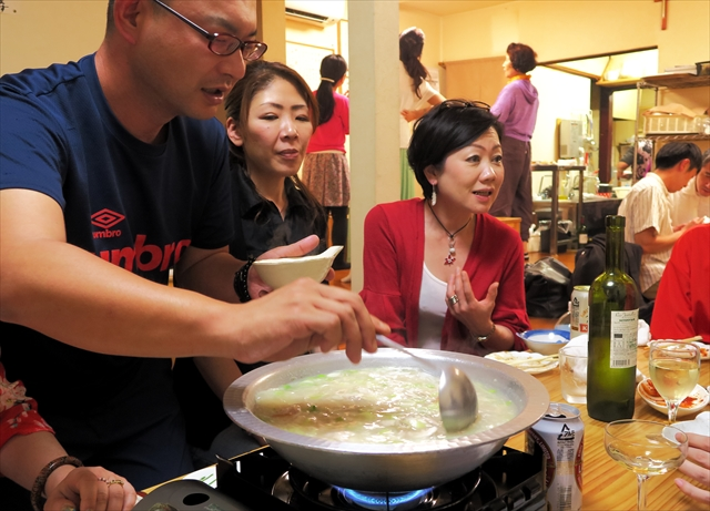 180602-韓国家庭料理カナアン-021-S