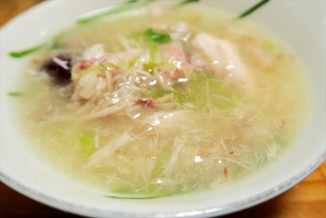 180602-韓国家庭料理カナアン-022-S