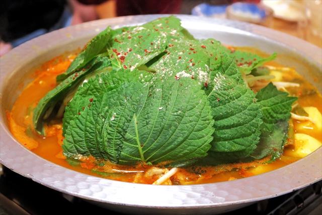 180602-韓国家庭料理カナアン-025-S
