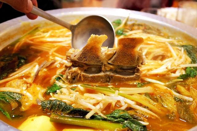 180602-韓国家庭料理カナアン-026-S