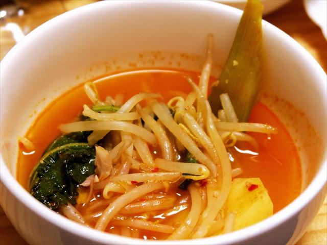 180602-韓国家庭料理カナアン-027-S