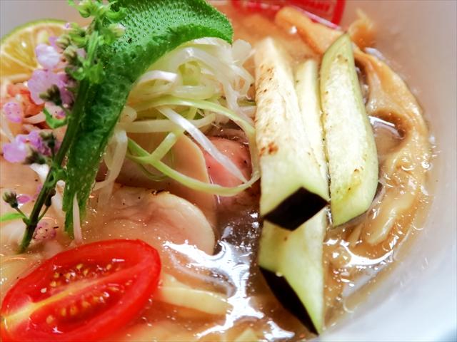 180604-麺のようじ-007-S