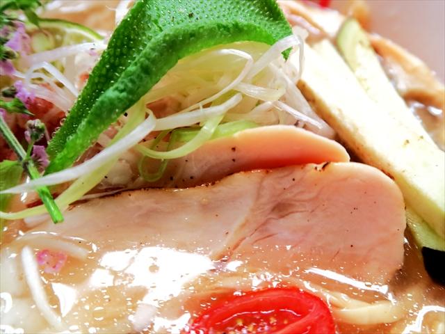 180604-麺のようじ-008-S