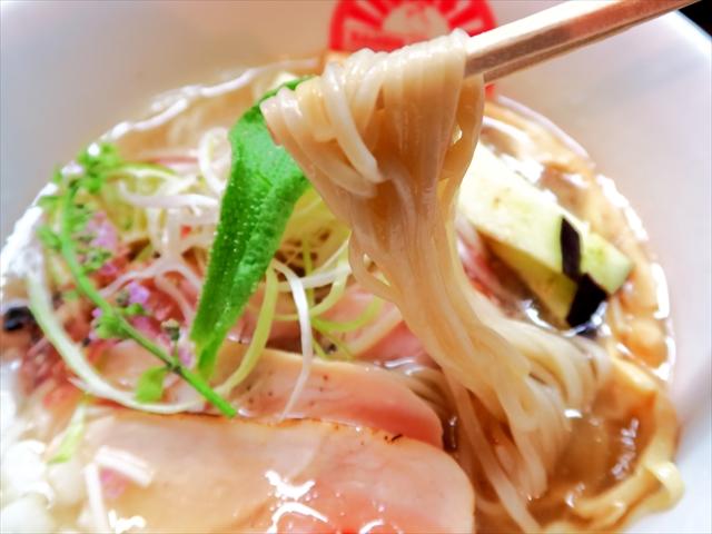 180604-麺のようじ-010-S