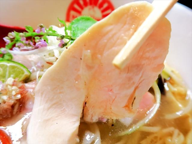 180604-麺のようじ-011-S