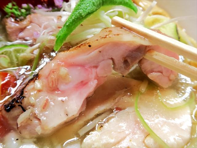 180604-麺のようじ-012-S